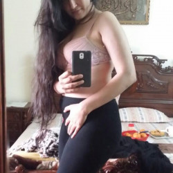 Hot Sexy Indian Girl Nudes