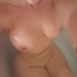 Missbella Onlyfans Rip - 90 GB - Link: http://beteshis.com/3ZBl -  Key: bWkMdJRslEdZvNVYx5a5Bg