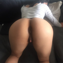 Crystina Booty Queen Full Pack >> Download in >>http://q.gs/FJAFN