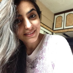 Hot Indian Girl Nudes