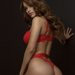 YANET GARCIA - ONLY FANS - New Account