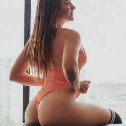 Sexy Mexican babe - itzareyna - OnlyFans and Instagram